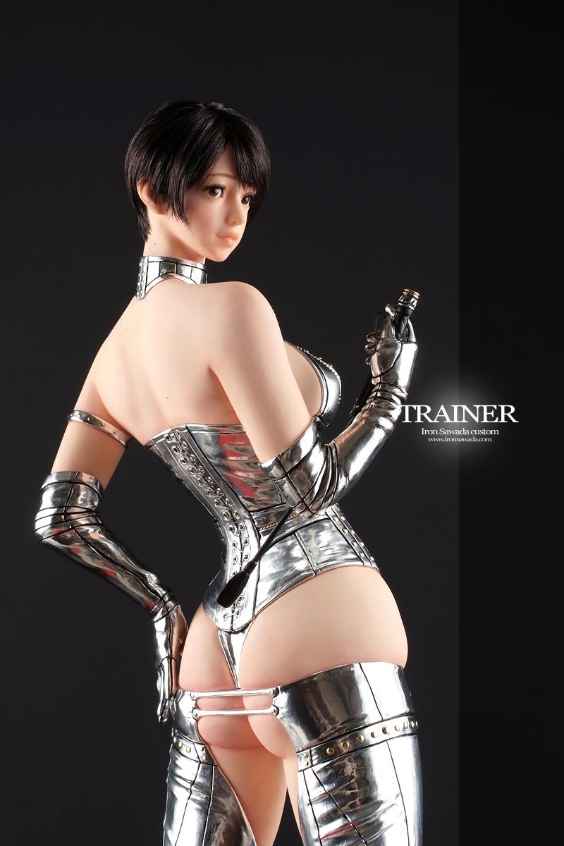 trainer2019aug_as1.jpg