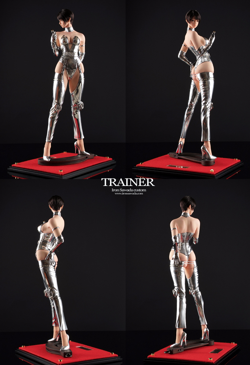trainer2019aug_as2.jpg