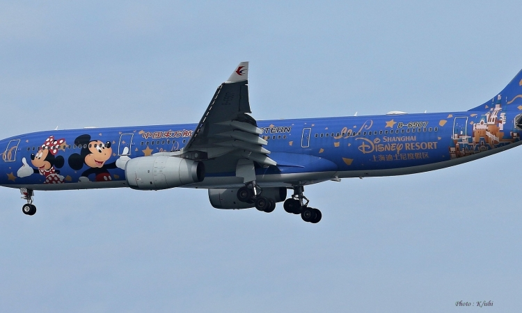 E-1055.jpg