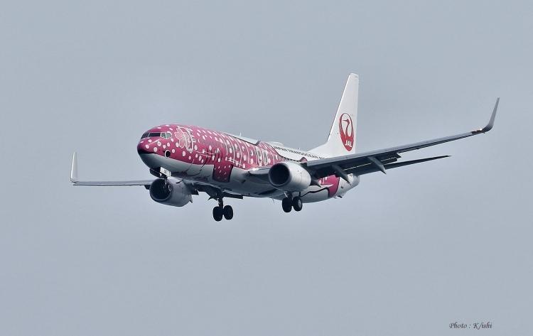 E-1057.jpg