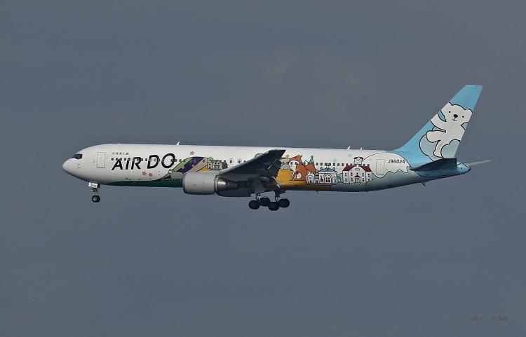 E-1078.jpg