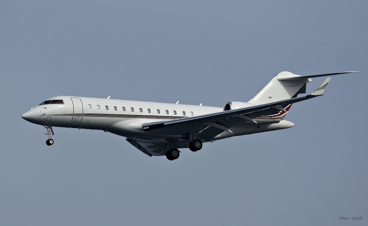 E-1079.jpg