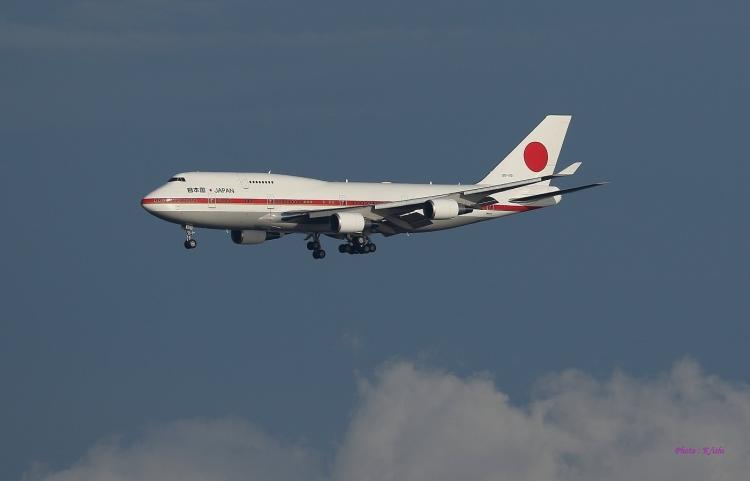 E-1110.jpg