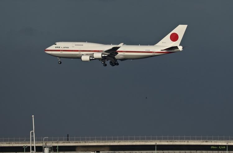 E-1112.jpg