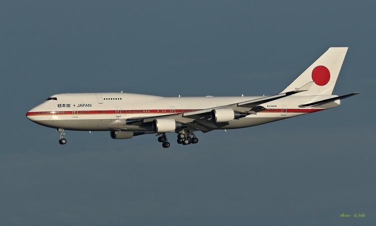 E-1151.jpg