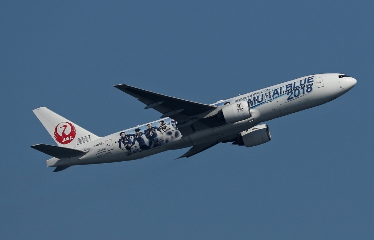 E-1165.jpg
