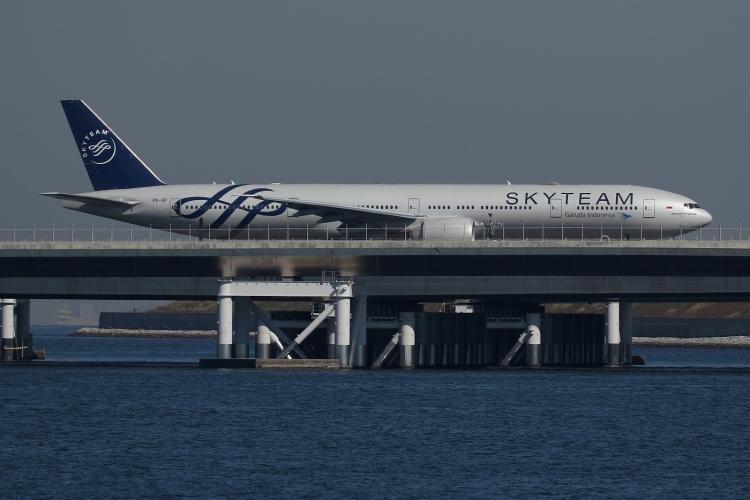 E-1171.jpg
