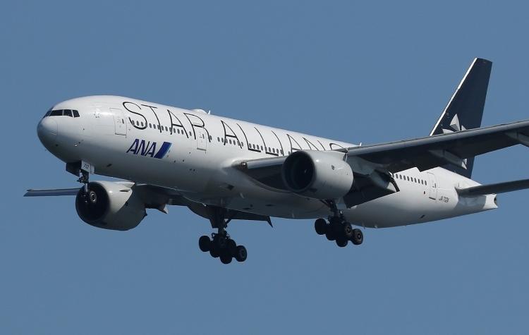 E-1172.jpg