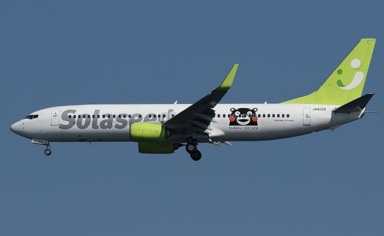 E-1178.jpg