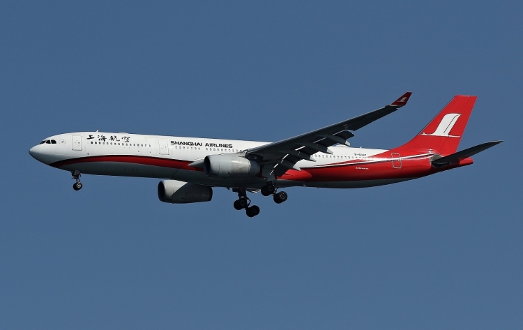 E-1182.jpg