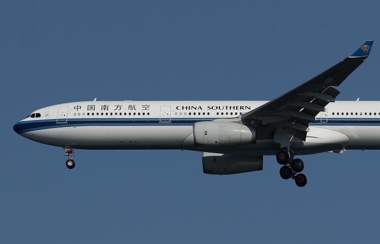 E-1208.jpg