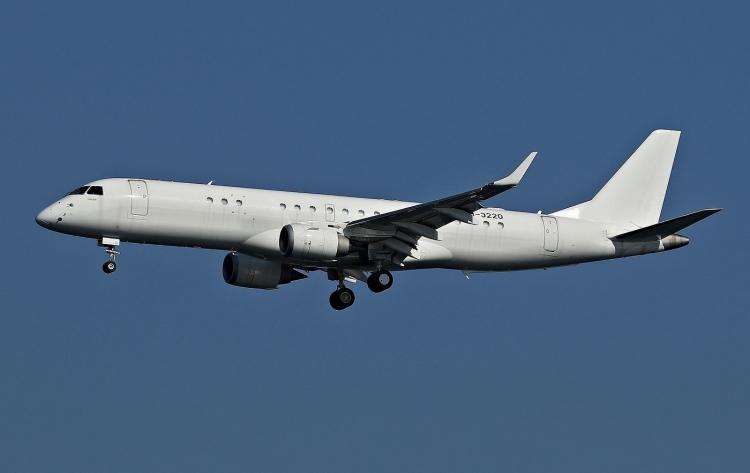 E-1222.jpg