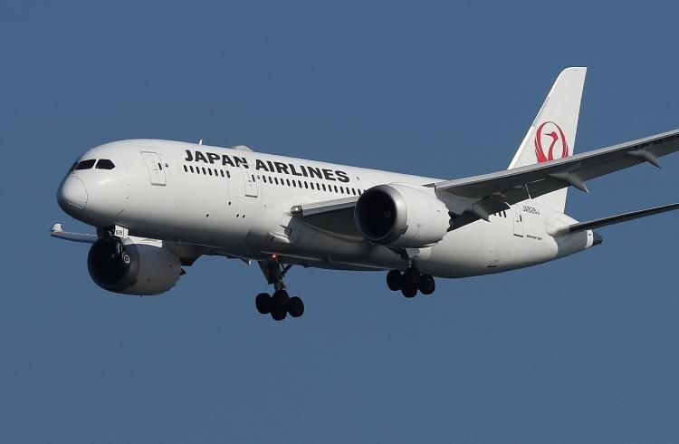 E-1233.jpg