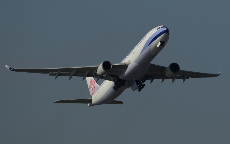 E-1238.jpg