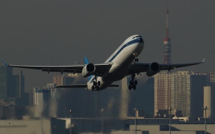E-1255.jpg