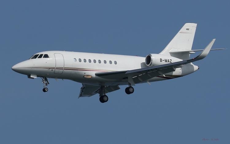 E-707.jpg
