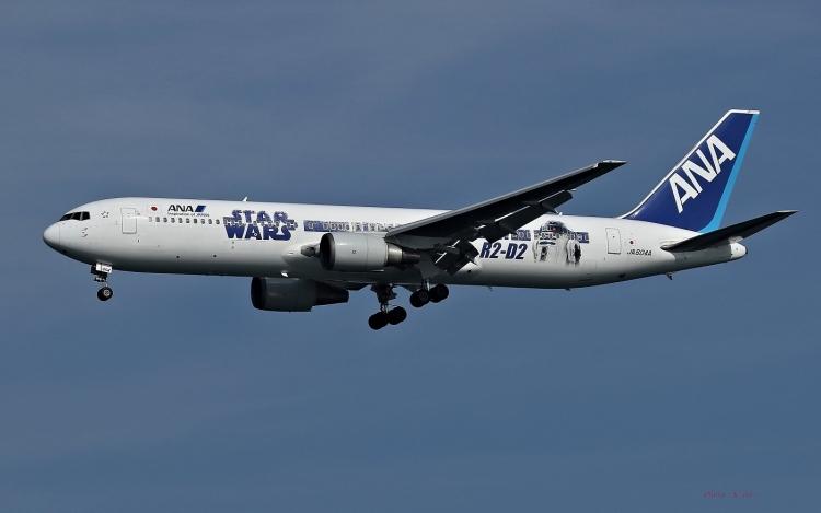 E-737.jpg