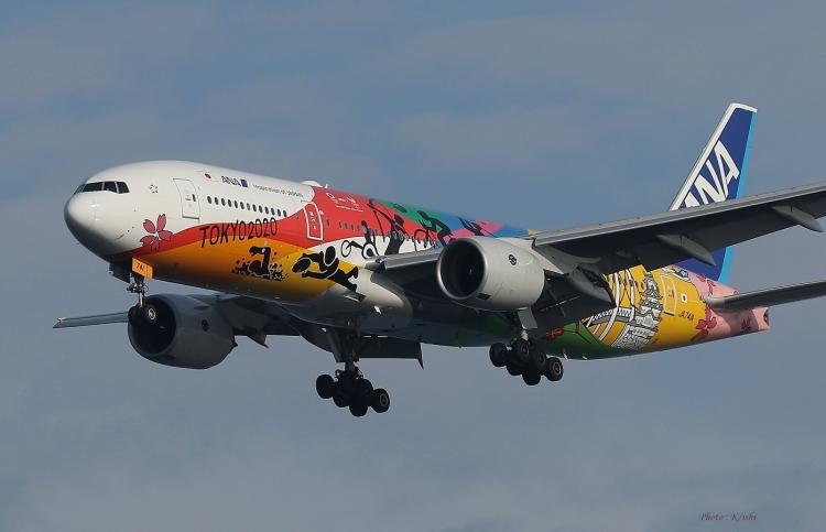 E-757.jpg