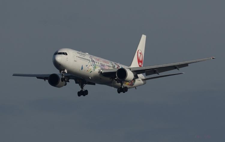 E-764.jpg