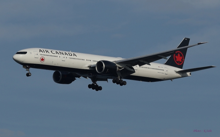 E-777.jpg