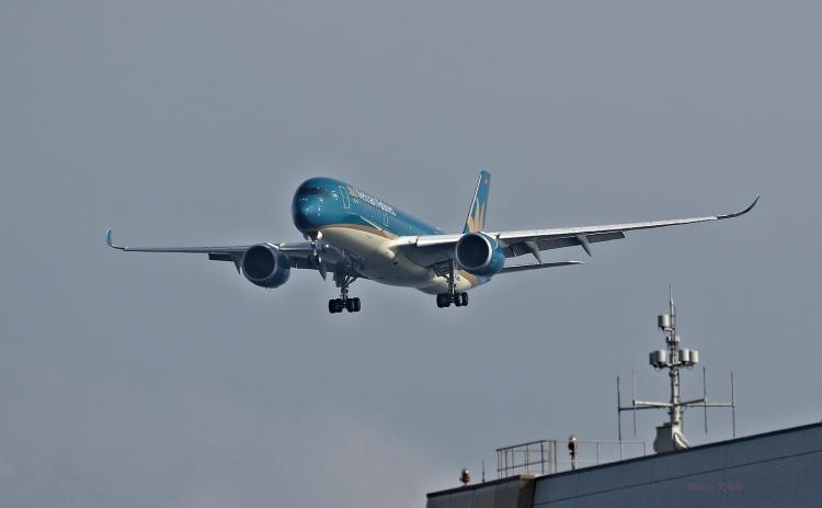E-790.jpg