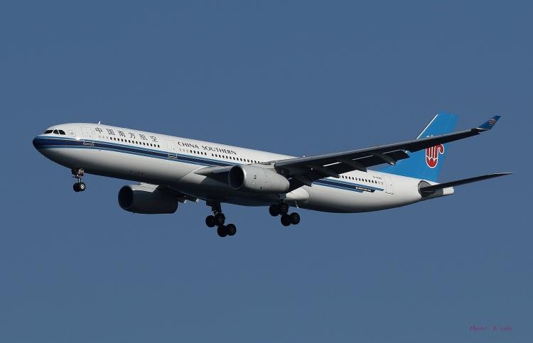E-852.jpg