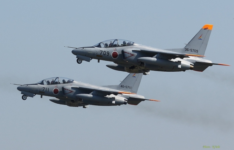 F-100.jpg