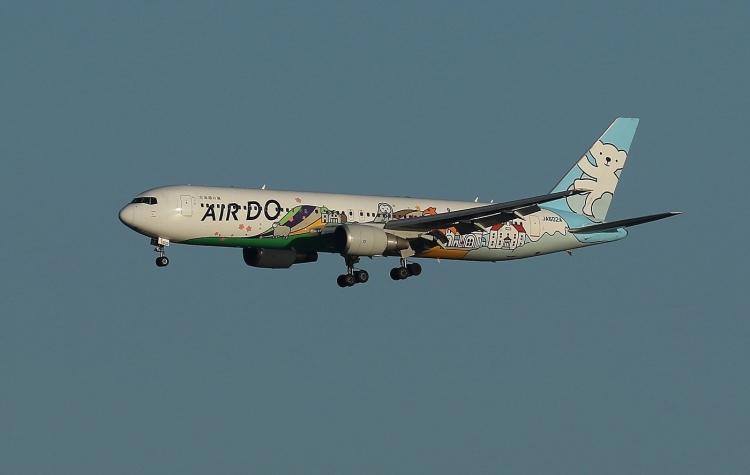 F-1013.jpg