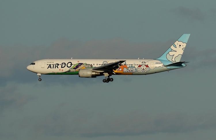 F-1015.jpg