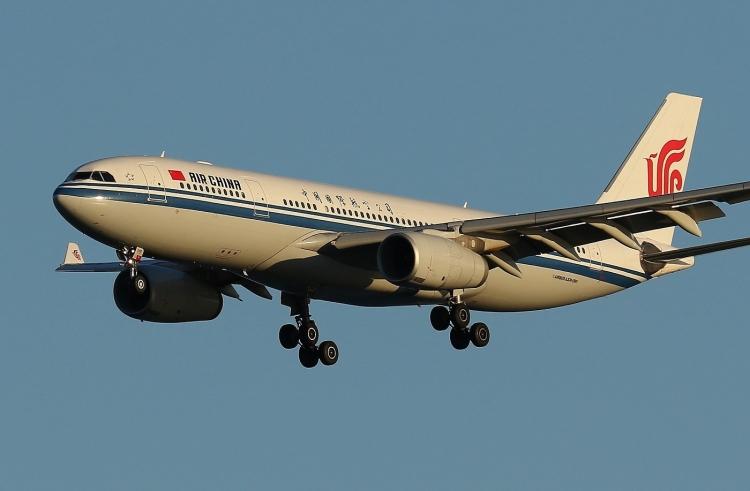 F-1019.jpg