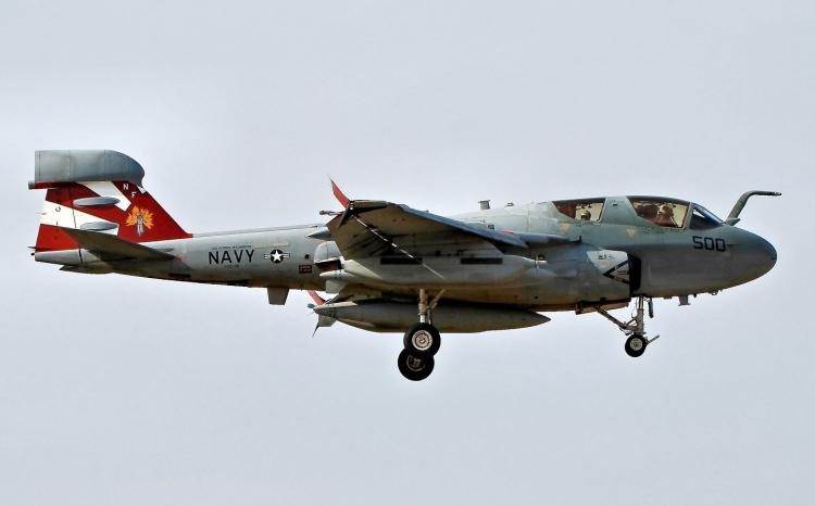 F-1023.jpg