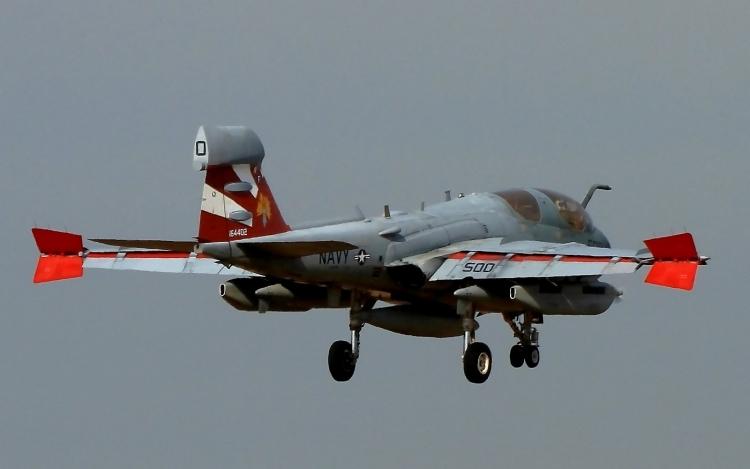 F-1024.jpg