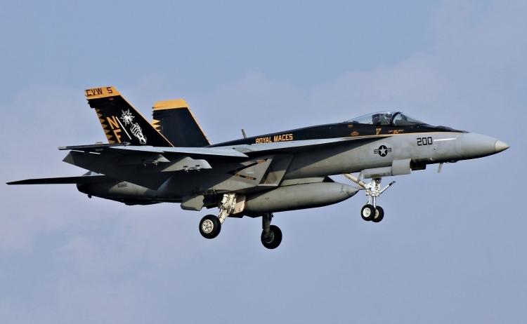 F-1026.jpg