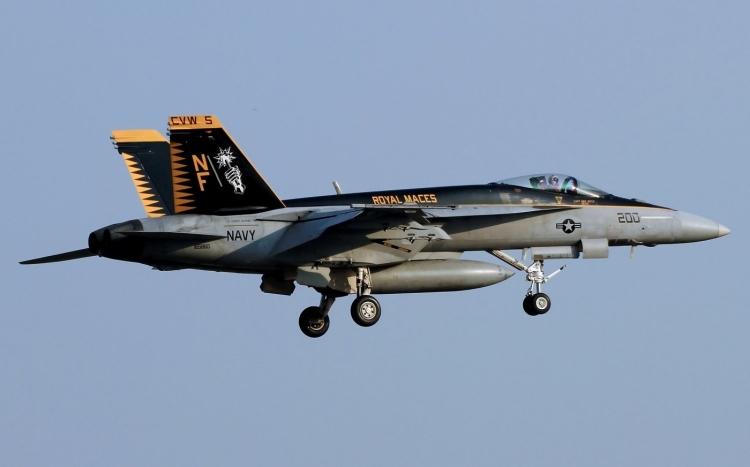 F-1027.jpg