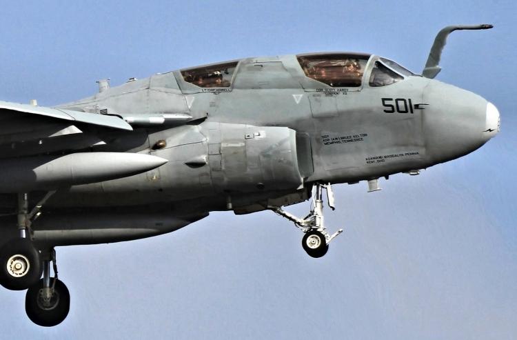 F-1028.jpg