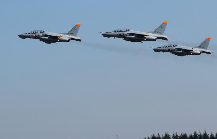 F-102.jpg