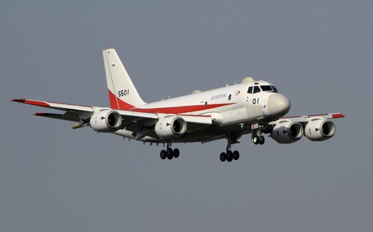 F-1030.jpg