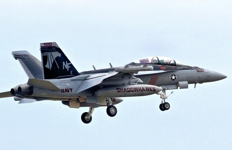 F-1032.jpg