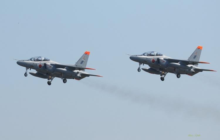 F-103.jpg