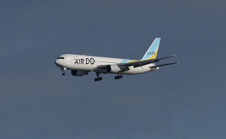 F-1056.jpg