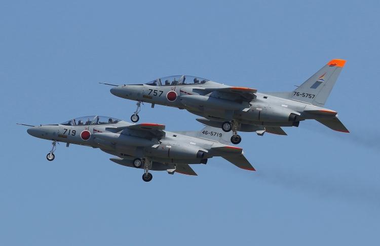 F-105.jpg