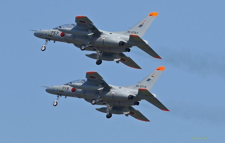 F-106.jpg