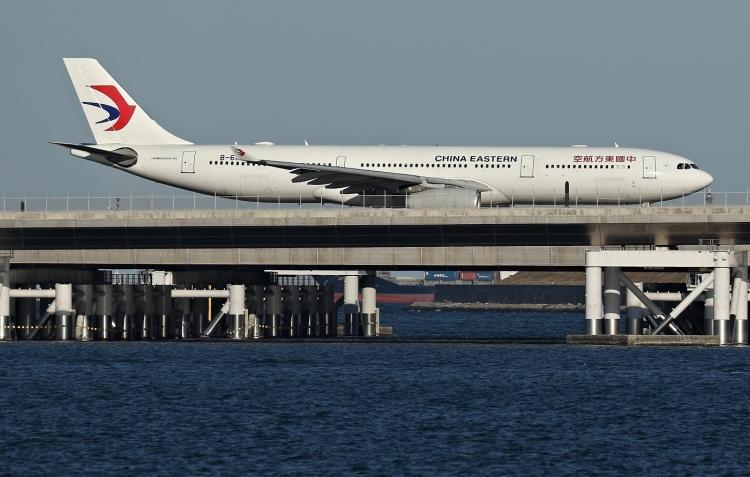 F-1073.jpg
