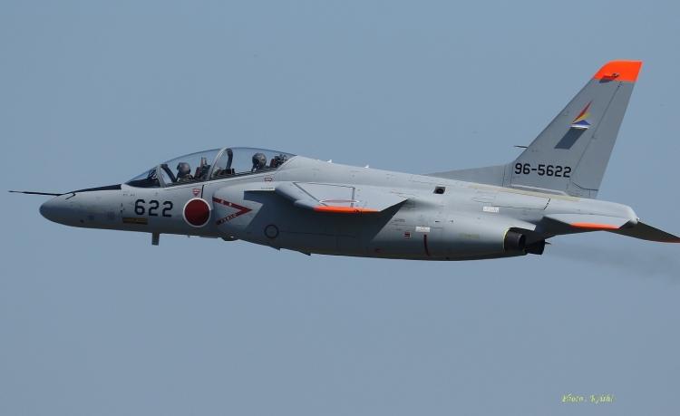 F-109.jpg