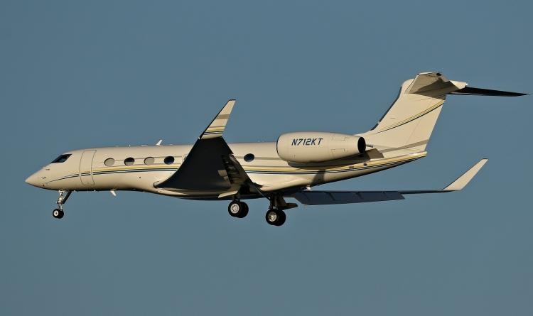 F-1118.jpg