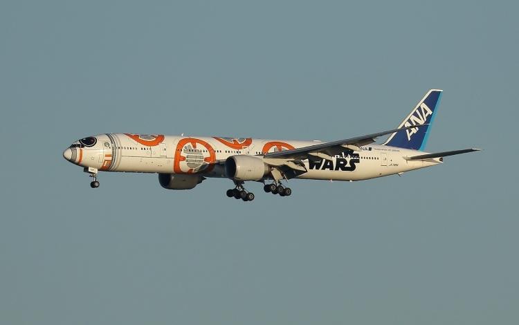 F-1120.jpg