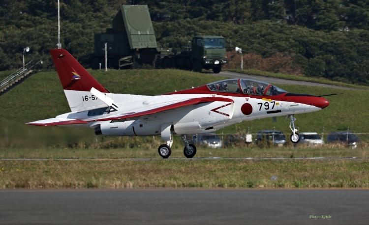 F-112.jpg