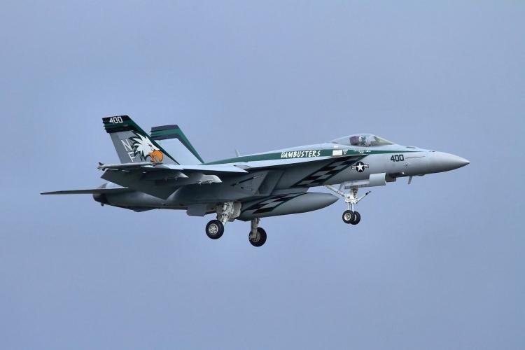 F-1130.jpg