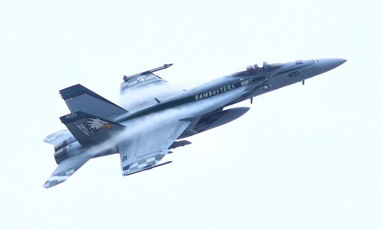F-1135.jpg