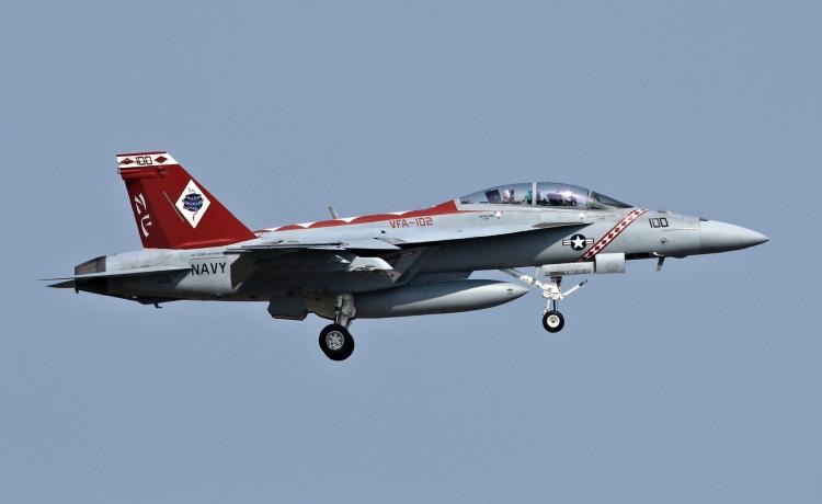 F-1136.jpg